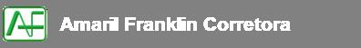 Amaril Franklin Corretora de Títulos e Valores